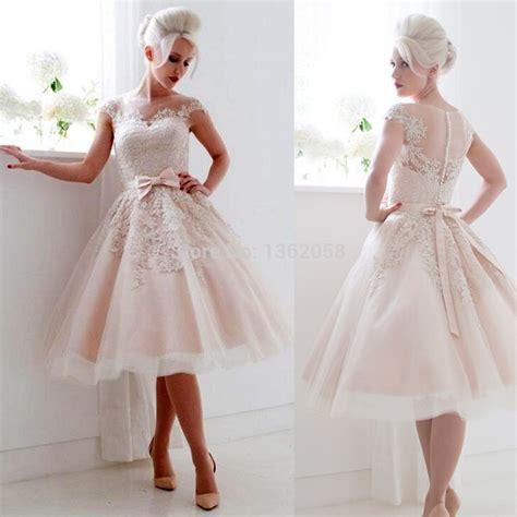 Wedding Style Ideas by Vintage Wedding Dresses Style Ideas