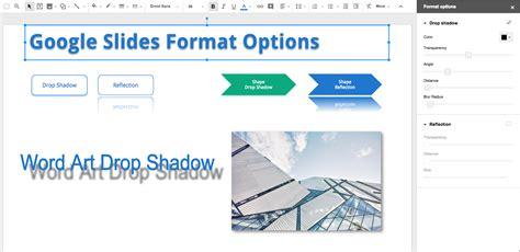 google calendar layout options 6 google slides tips tricks lexnet