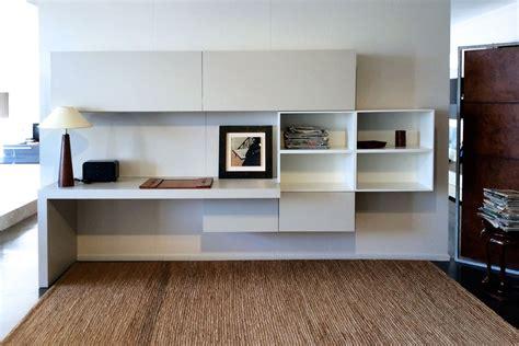 mobili soggiorno outlet soggiorno moderno lops soggiorni a prezzi scontati