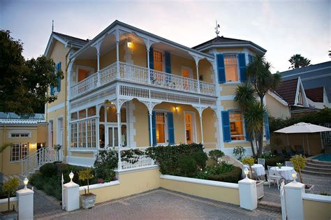 walden book house hyderabad book the walden house cape town hotel deals