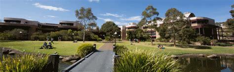 Of Wollongong Australia Mba by Vivir Estudiar Y Trabajar En Wollongong Australia