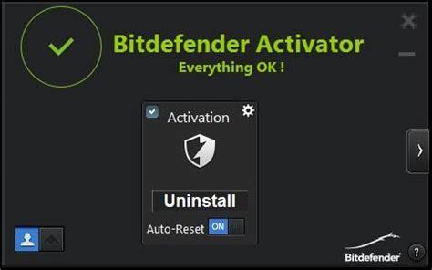 bitdefender reset tool v2 bitdefender 2015 activator v2 final by cyberboom