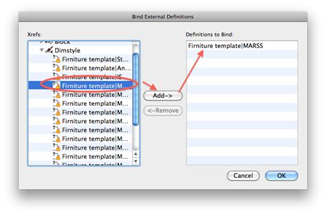 templates autocad mac textstyle dimstyles multilidear styles from one drawing