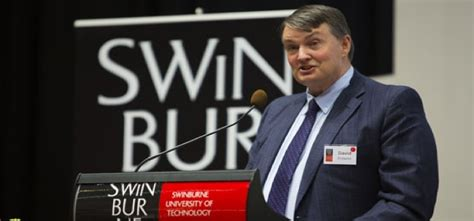 Swinburne Mba Ranking by Swinburne Ready For Future After Entrepreneurship School