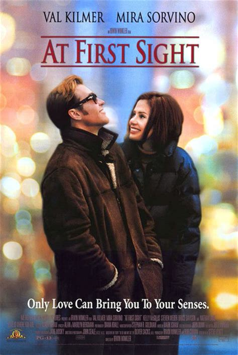film love c at first sight movie review film summary 1999 roger