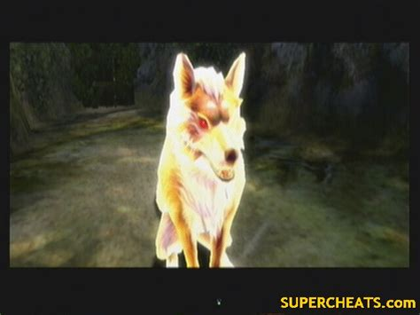 the last wolf the legend of all wolves books skills the legend of twilight princess guide
