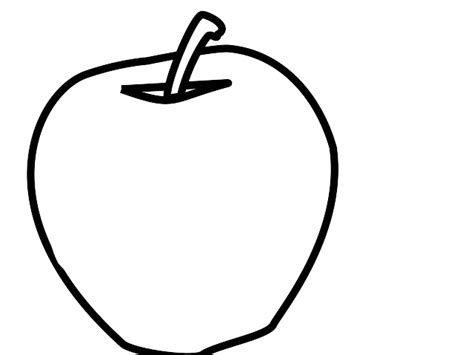 apple clipart black and white apple clipart black and white clipart panda free