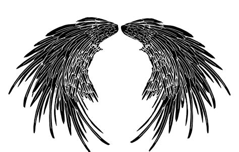 tato bintang aquarius like the idea of wings these but im still debating about it