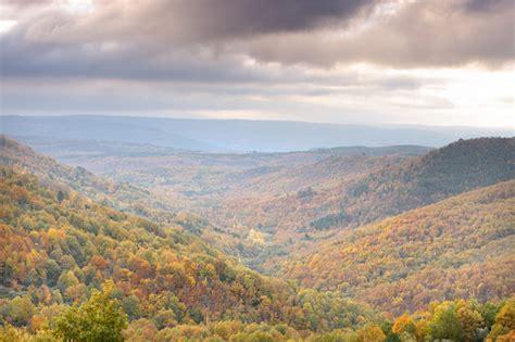 otoño imagenes grandes oto 209 o en las hurdes jos 233 b ruiz