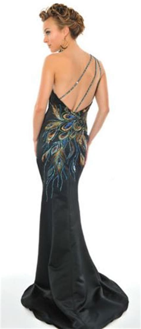 womens updos for black tie event 26 model womens dress for black tie event playzoa com