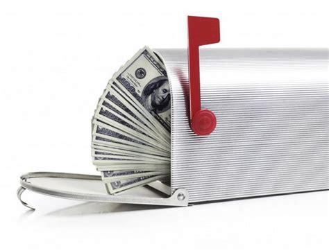 Gift Card Redemption For Cash - get your money minimum redemption amounts for cash back cards million mile secrets