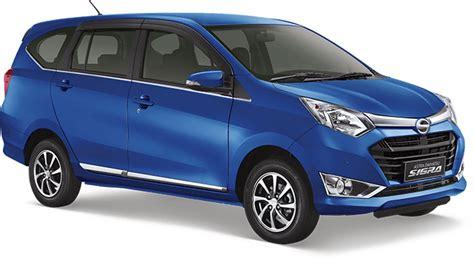toyota guns for in sub rs 10 lakh cars segment with