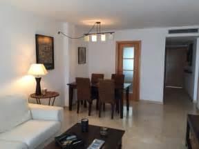 vendita appartamenti formentera es pujols appartamenti in vendita a formentera casa de formentera