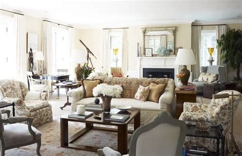 Bunny Williams Interior Design by 1000 Images About Designer Bunny Williams On