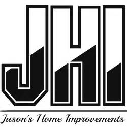 jason s home improvements raeford nc 28376