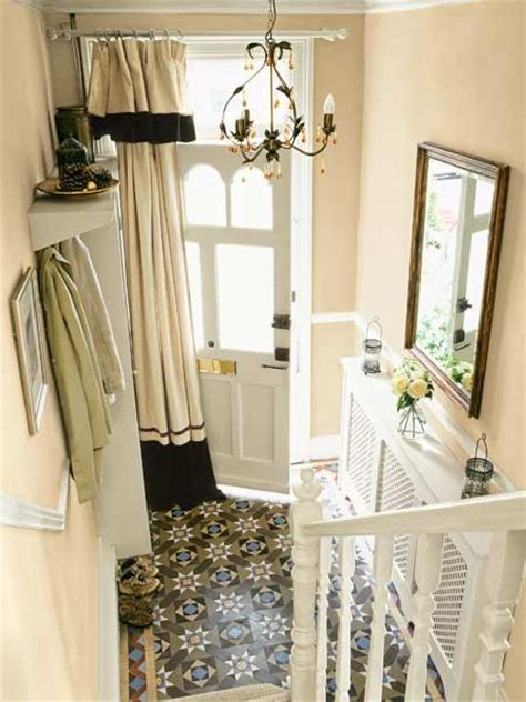 Curtains For Drafty Windows 10 Images About Radiator Covers Window Seats On Pinterest Cabinets Built Ins And Traditional