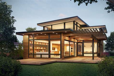 prefab house 10k modern prefab homes 100k homes built home
