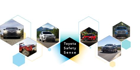 South Coast Toyota Service 100 Service Specials South Coast Toyota Used Toyota