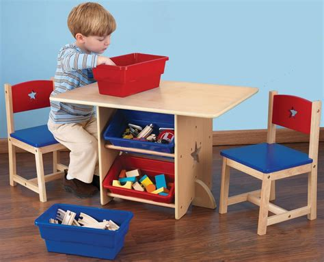 kids desk for sale preschool tables and chairs for sale used daycare