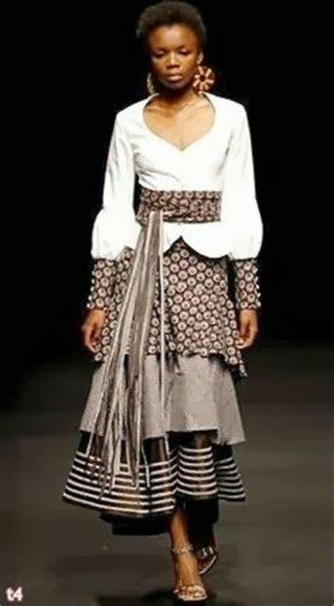 latest traditional style on 2014 pictures designer of shweshwe dresses 2014 rocking traditional