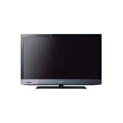 Tv Lcd Gmc 32 Inch sony kdl 32ex420 32 inch lcd tv price buy sony kdl 32ex420 32 inch lcd tv at best price