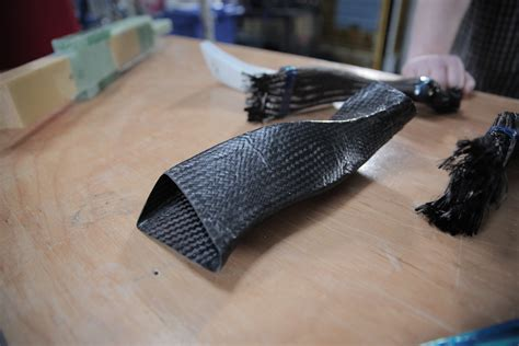 Wing Fiber Security Wing Security Wing Satpam the world of carbon fiber ars technica