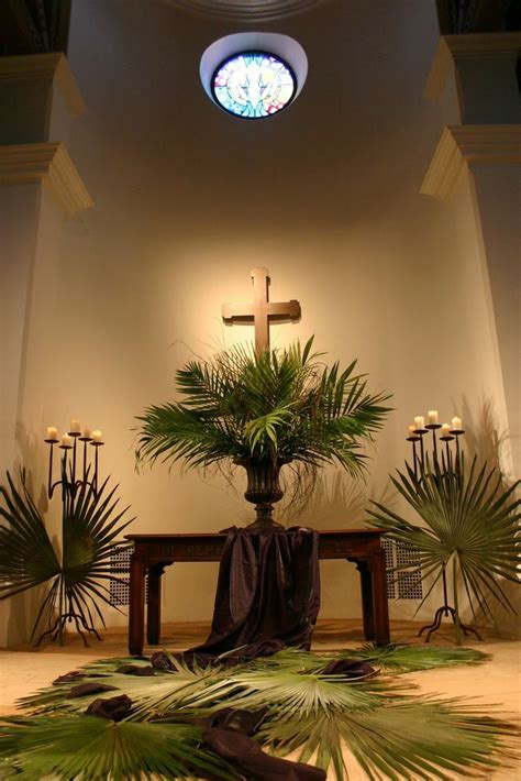 easter sunday service decorations 50 best images about easter worship design on pinterest
