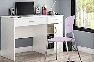 The Room 2 Desk Drawers by Sturdy Work Desk Home Office Furniture With