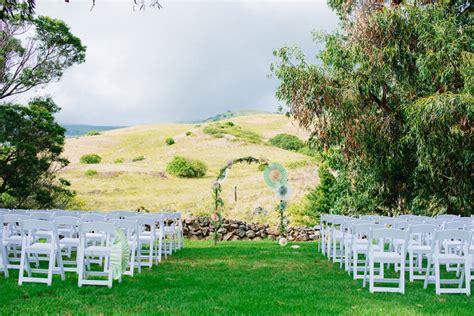 Wedding Planner In Hawaii by Ranch Wedding Hawaii Wedding Planner 187 Kona Hawaii