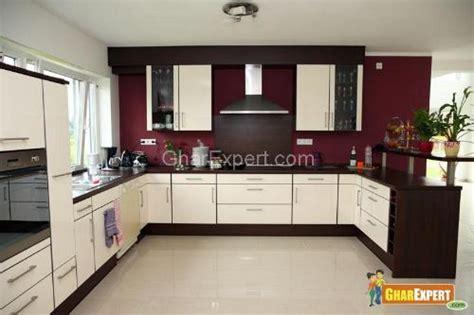Modular Kitchen   Modular Kitchen Designs   Modular