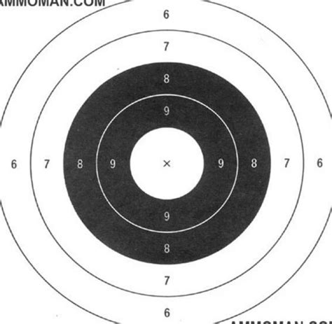 printable targets for pellet guns you searched for bb gun targets printable for pinterest