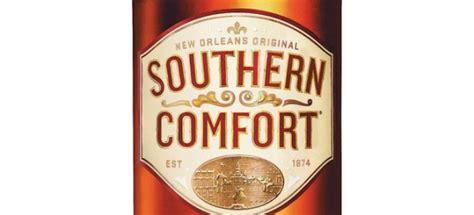 southern comfort sour dingo kokt 233 l recept southern comfort light rum