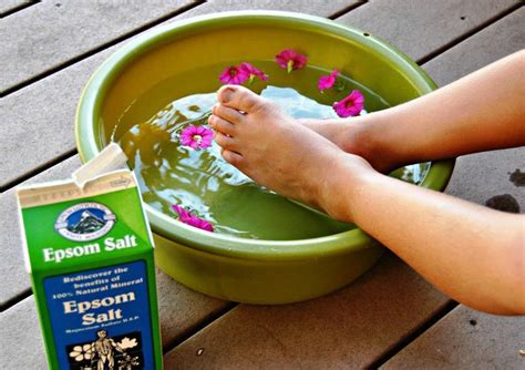 Detox Bath For Water Retention by Best 25 Water Retention Ideas On