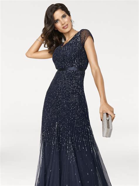 avondjurk extra lang jurken kopen kies uit onze ruime collectie 3610