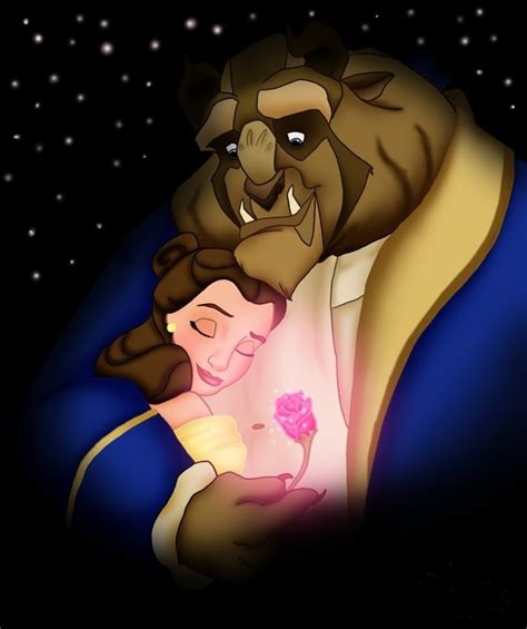disney wallpaper beauty and the beast beauty and the beast disney couples photo 18862095