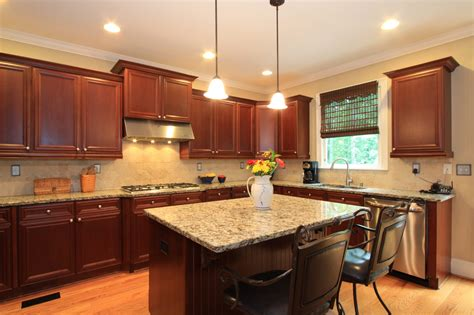 lighting in kitchen light spacing kitchen recessed lighting placement can