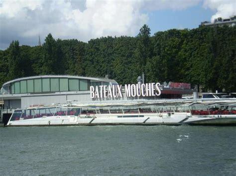 bateau mouche tripadvisor bateaux mouches picture of bateaux mouches paris