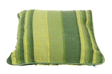 stock cuscini cuscino immagine stock immagine di piano sede decori
