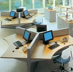 Open Floor Plan Office Ideas by Open Plan Domino House Darryl S Archiworks