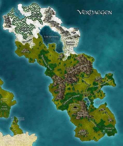 Floor Plan Creator verhaegen free fantasy maps