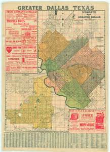 texas dallas map file dallas texas map 1905 jpg wikimedia commons