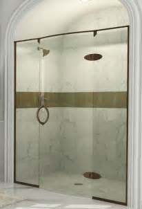 Basco Shower Doors Careers Glass Finishes Clear Glass