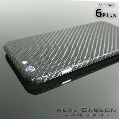 Carbon For Iphone 6 Alf35 carbonandco shop carbon cover iphone 6 plus made in
