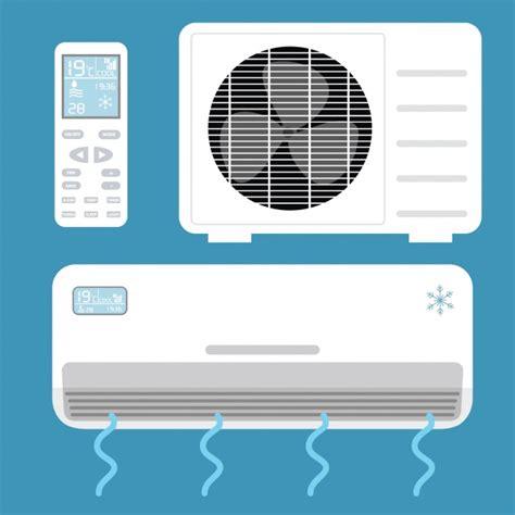 ars air conditioning aire acondicionado fotos y vectores gratis