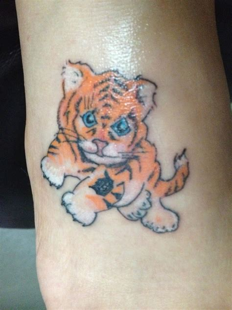 detroit lions tattoo 24 best detroit tigers tattoos images on tiger