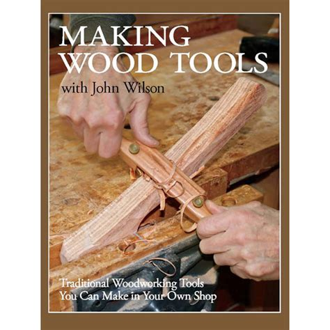 bakes share  books  woodworking