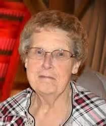 thelma flagg ammann obituary larobardiere funeral home
