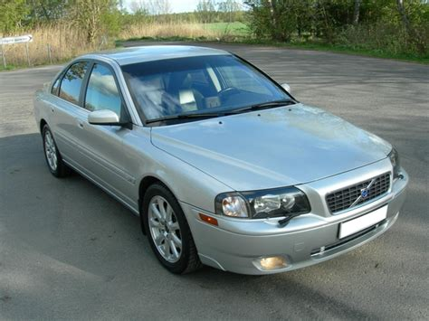 2000 volvo s80 overview cargurus 2004 volvo s80 overview cargurus