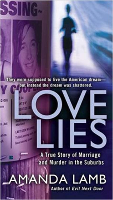 Cary Barnes And Noble Wral Tv S Lamb Releases Book About Nancy Cooper Murder