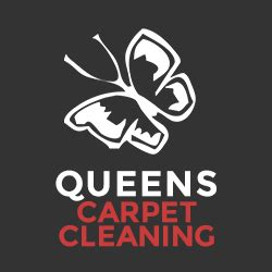 upholstery cleaning queens queens carpet cleaning queens ny company profile